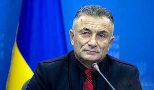 статус конституційного суду україни статус